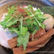 TATラーメン部女子会‼恵比寿のラーメン屋さんをハイジャック!@ 瞠(みはる)恵比寿店