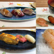 お寿司大好き小池さん!
