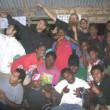no.92 8.12 Peace Corpsとのコラボレーション