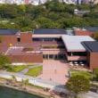 「福岡市美術館リニューアルオープン記念展」