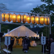 奈良〜供養と学びの旅〜三日目最終日
