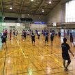 富士市スポーツ祭