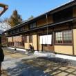 軽井沢のいろいろ 軽井沢で行列のできる・・・