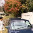 【旅行の締め、滋賀県】札幌の美容師、カット高橋賢吾