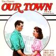演劇鑑賞 「わが町」