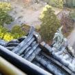 高知城まで