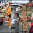 佐倉時代祭