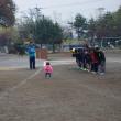 第46回栃木県少年サッカー選手権大会1日目 対 陽東SSS