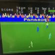 MSX流ワールドカップサッカーの楽しみ方、第3弾w
