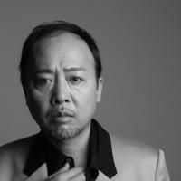 マキタスポーツ「オトネタ・ひとり旅」福山公演(6/23)