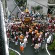 平井 お祭り