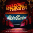 Reinxeed 「WELCOME TO THE THEATER」