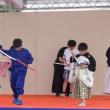 NHK「おんな城主直虎」便乗企画 其の六 『大河ドラマ館』