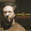 anthony wilson(g)
