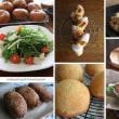 自家製天然酵母パン教室のご案内(1~3月)