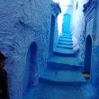 モロッコ旅行の印象(最終日)