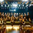 Soulbird Music School Fukuoka Gospel Concert 2017