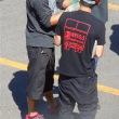 明日に迫る!BUMP OF CHICKEN「PATHFINDER」@札幌