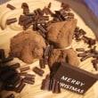 コンビニクリスマスケーキ食べくらべ2014