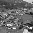 懐かしい物 瀬戸大橋開通30年