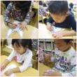 ✩ゆり・さくらぐみ(4・5歳児)✩11月出来事✩