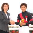 札幌巧者のサングレーザーは2000mでも強かった!北九州記念はアレスバローズが重賞2連勝!
