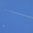 きょうも空と飛行機とか