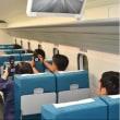 リニア中央新幹線、太田国交相が着工を認可
