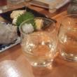 ディナーは、海鮮ワイン酒場あら!