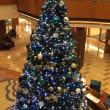 横浜ベイシェラトンホテル