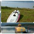 10月9日(月) 本栖湖 6.5m2アンダーたまにオーバー