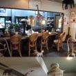 カフェ マンヘイ(喫茶店)