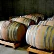 ワイン醸造家という仕事