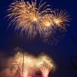 9/23は2017・九州一花火大会㏌HTB ~今夏観た3回のハウステンボス花火~