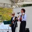 文化の日、愛知県庁舎公開イベントにて…☆