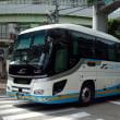 JR四国バス 647-5909
