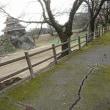 熊本地震から1年8ヶ月