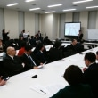 ライドシェア問題を考える市民会議、名古屋大学加藤教授を招いて公開シンポジウムを開催!「公共交通は会議室ではなく、現場を走っている」