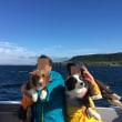 メースパと2回目の北海道の旅~知床ウトロクルーズへ~