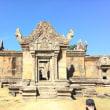 年末年始カンボジア紀行7
