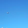 浜松市に行きました。航空自衛隊と浜松城