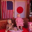 第12回青い目の人形パレード
