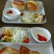 Cafe Asksde (和泉市)