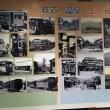 朝倉軌道や太宰府軌道のレア写真「近代筑紫野のにぎわい」展に歓喜!