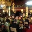 徳川家康公顕彰400年記念事業推進委員会成功祈願式