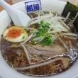 バリコク醤油 風風ラーメン仙川店
