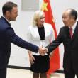 <バルカン情勢>セルビアの北部に10億ドルを投資する中国企業 / セルビアで増す中国人の存在感、町を歩けば「ニーハオ」