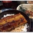 【グルメ】浜名湖 焼鰻中ノ庄@浜松市中区鍛冶町(再訪)・【お弁当】牛肉どまん中