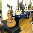 TOKYO ハンドクラフトギターフェス.2018