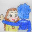 キラキラ☆プリキュアアラモード 第35話 デコボコぴったり!ひまりとあおい!